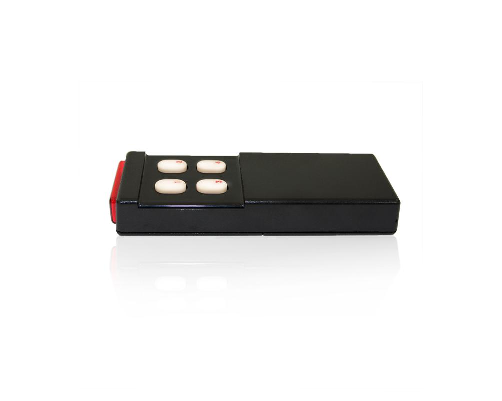Handsender- Control Remote