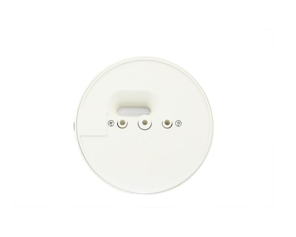 Decken-Empfänger/ceiling receiver