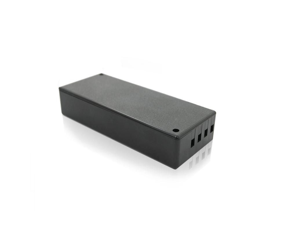 Einbau-Empfänger - built-in receivers