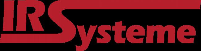 2008: IR-Systeme Firmengründung